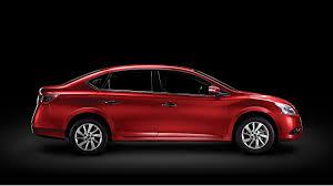 nissan sedan 2016 nissan sentra affordable family car nissan egypt