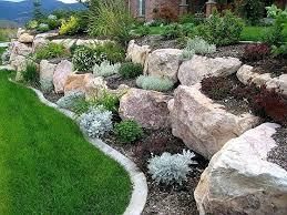 Small Garden Retaining Wall Ideas Retaining Wall Backyard Ideas Sandstone Retaining Wall Backyard