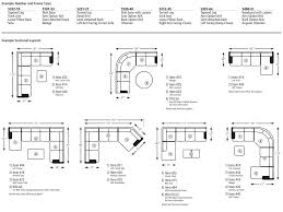 Sofa Drawing by Sofas Center Remarkable Sectional Sofa Sizes Image Design