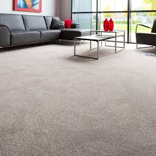 sterling twist carpet carpets carpetright