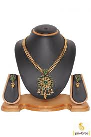 necklace stores online images 179 best jewellery fashion traditional diamond jewellery jpg