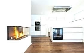cuisine blanche sol noir lustre cuisine lustre ikea cuisine finest