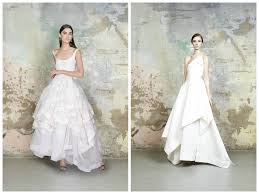 vivienne westwood wedding dresses atelier brand of the day vivienne westwood