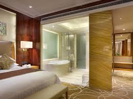 master bedroom bathroom designs master bedroom with bathroom design gurdjieffouspensky com