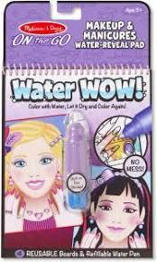 makeup artist sketchbook style me up makeup artist sketchbook makeup artist sketchbook