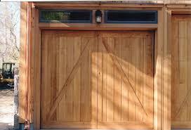 Overhead Barn Doors Overhead Barn Doors Outdoor Wood Sheds Overhead Barn Overhead