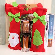 online get cheap christmas decorations supplier aliexpress com