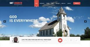 christian themes for church and prayer websites skt themes