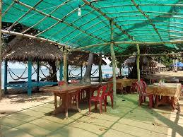 vip bungalow rabbit island kep cambodia booking com