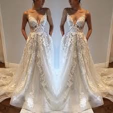 summer wedding dresses princesses wedding dress wedding dresses spaghetti straps summer