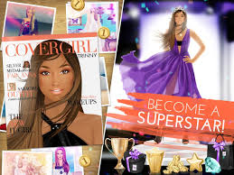 fashion games on the internet stardoll fame fashion friends android apps on google play