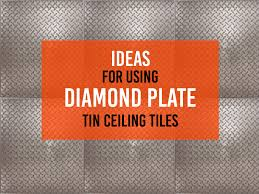 Tin Ceiling Xpress by Pin By Metal Ceiling Express On Authentic Tin Ceiling Tiles New