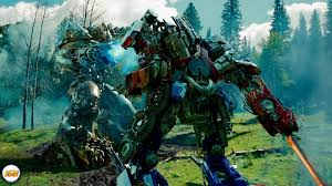 hound transformers the last knight 2017 4k wallpapers transformers 2 revenge of the fallen forest battle with deleted