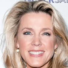 hairstyles deborah norville deborah norville bio facts family famous birthdays