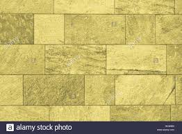Different Wall Textures by Perfect Yellow Grayish Yellowish High Resolution Natural Urban