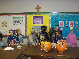 Lego Ninjago Halloween Costume Cole Dx Lego Ninjago Halloween Costume Boy