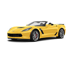 rent a corvette for the weekend reserve the rental car you want hertz car collections hertz