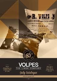 volpes catalogue july 2014 duvet cover design catalog and duvet
