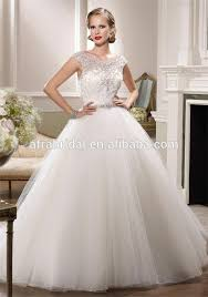 bling wedding dresses sd1334 cap sleeve sheer top wedding dress cheap bling