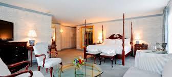 hotels near hartford ct the farmington inn farmington