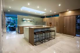18 outstanding contemporary kitchen designs that will bring out