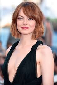 top hair colors for fall 2014 images hair color ideas