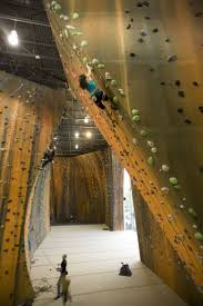20 best climbing wall images on pinterest indoor climbing gym