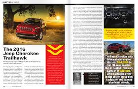 jeep cherokee power wheels nv wheels june july 16 jpg