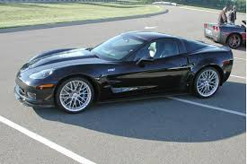 zr1 corvette price 2012 2010 corvette pricing well at least some of the prices