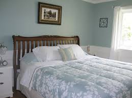 Blue Paint Colors For Master Bedroom - best master bedroom paint colors u2014 roniyoung decors