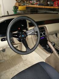 lexus lx 570 horn nardi steering wheel with nrg hub and adapter horn issue