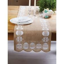 decorating wonderful table runner for table decoration ideas