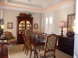 dining room design decor10 blog