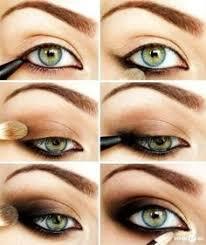 bridal makeup tutorial bridal makeup tips and tutorials