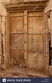 carved wood door stock photos u0026 carved wood door stock images alamy
