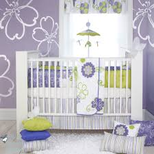 Teal And Purple Crib Bedding Purple And Green Bedding Sets Ktactical Decoration