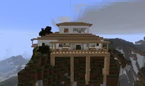 2011 11 19 013639 849511 jpg 1280 763 minecraft mountains