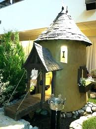 cool dog houses outdoor dog house ngaynay
