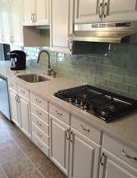 glass tile backsplash kitchen and kitchen backsplash glass tiles glass tile backsplash kitchen and kitchen backsplash glass tiles in glass tile backsplash ideas white cabinet
