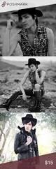 cowboy hat halloween as melhores 25 ideias de black cowboy hat no pinterest western