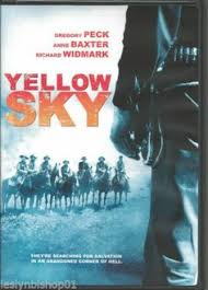 gregory peck yellow sky google search gregory peck pinterest