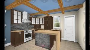 100 home design 2d apk planner 5d interior design unlock
