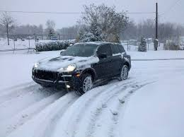 porsche cayenne s tires cayenne turbo s owner need all season tire recommendations