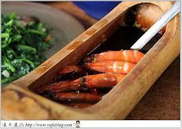 magazine cuisine qu饕ec les 30 meilleures images du tableau 泰國曼谷30間必吃之選sur