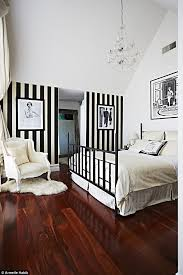 bergere home interiors the home of fashion illustrator megan hess chanel room eclectic