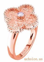 wedding rings brands wedding rings engagement rings wedding luxurious wedding rings