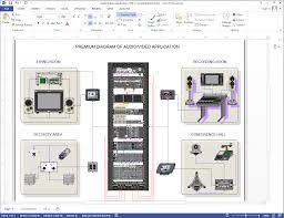 Visio Floor Plan Template Download by Vizio Wiring Diagrams Visio Wiring Diagram Template Wiring Diagram