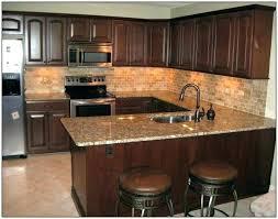 kitchen backsplash installation cost home depot kitchen backsplash fabulous gallery of kitchen ceramic