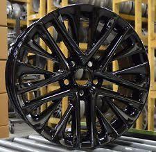 2013 lexus es 350 wheels lexus es350 rims ebay