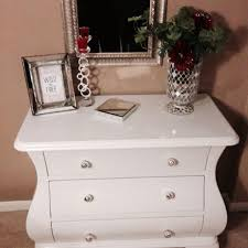 Bombay Chest Nightstand Find More Bombay Chest Nightstand 3 Drawer For Sale At Up To 90